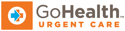 GoHealth Urgent Care Forest Hills